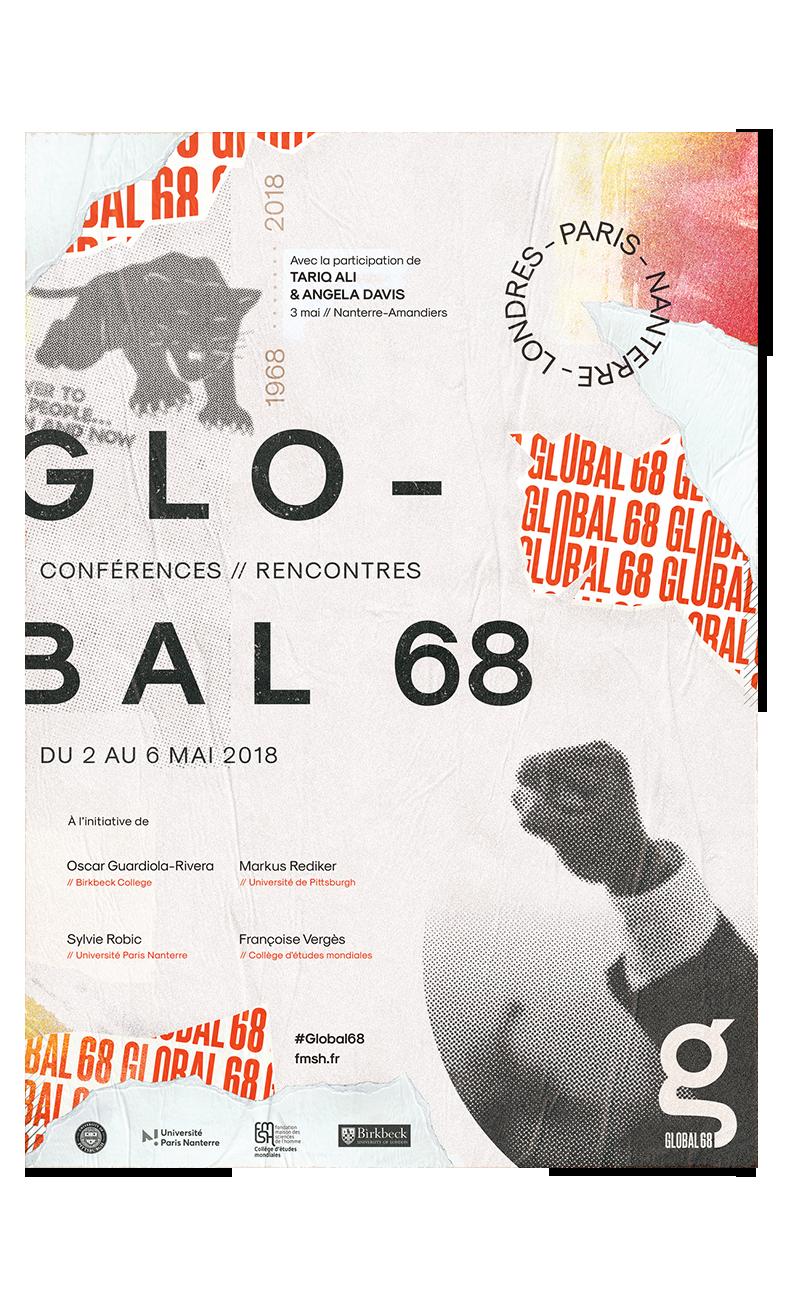 Global68-vincent-trouillard-FMSH