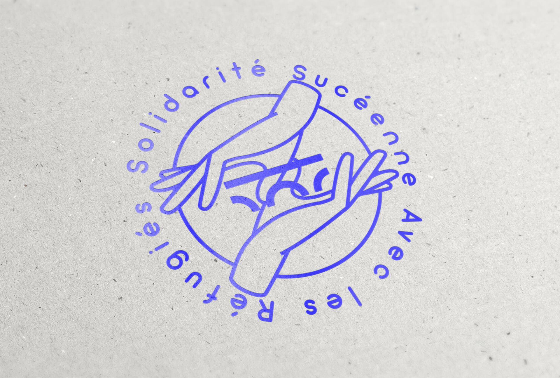 SSAR Logo Mock-Upfullscreen