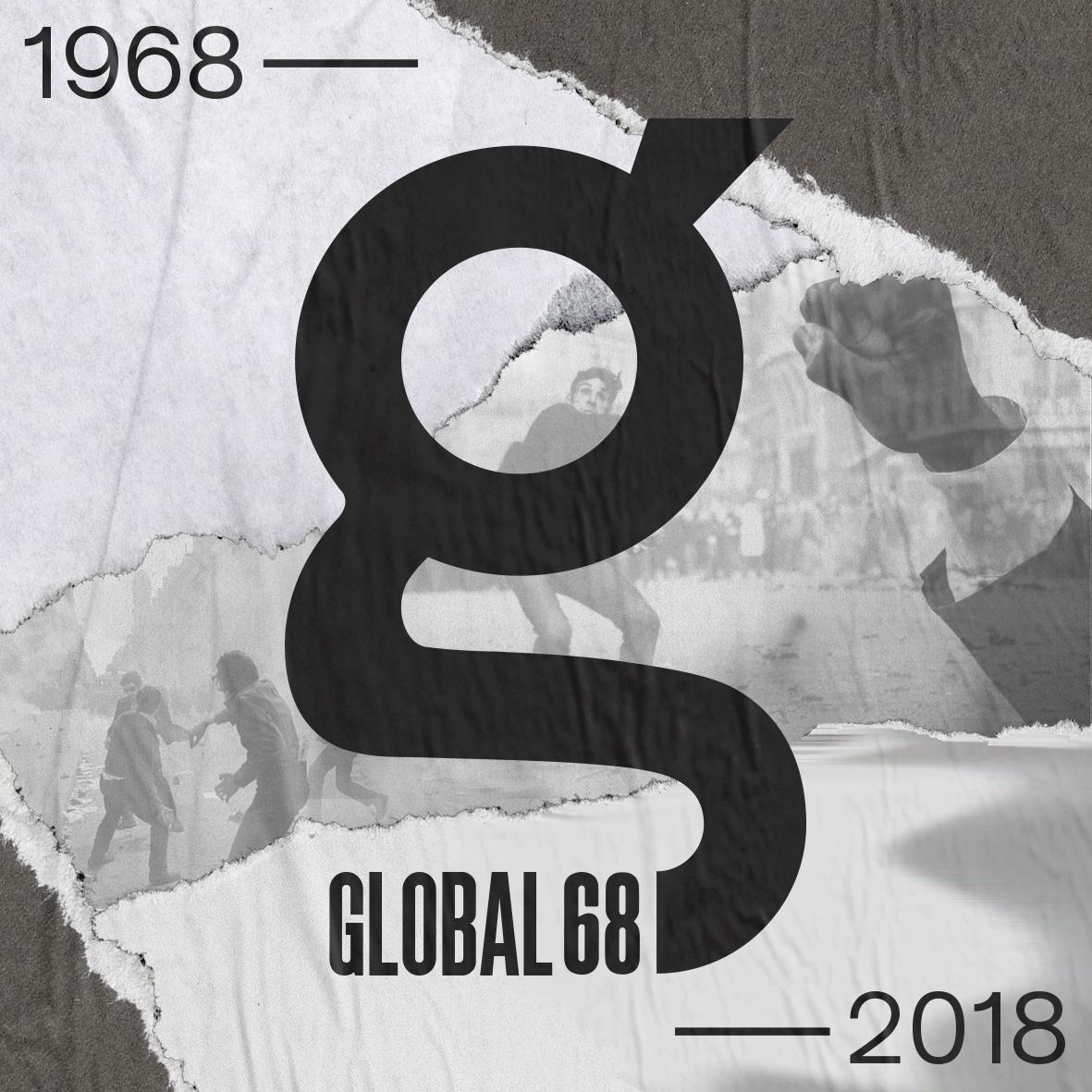 global68Nanterre