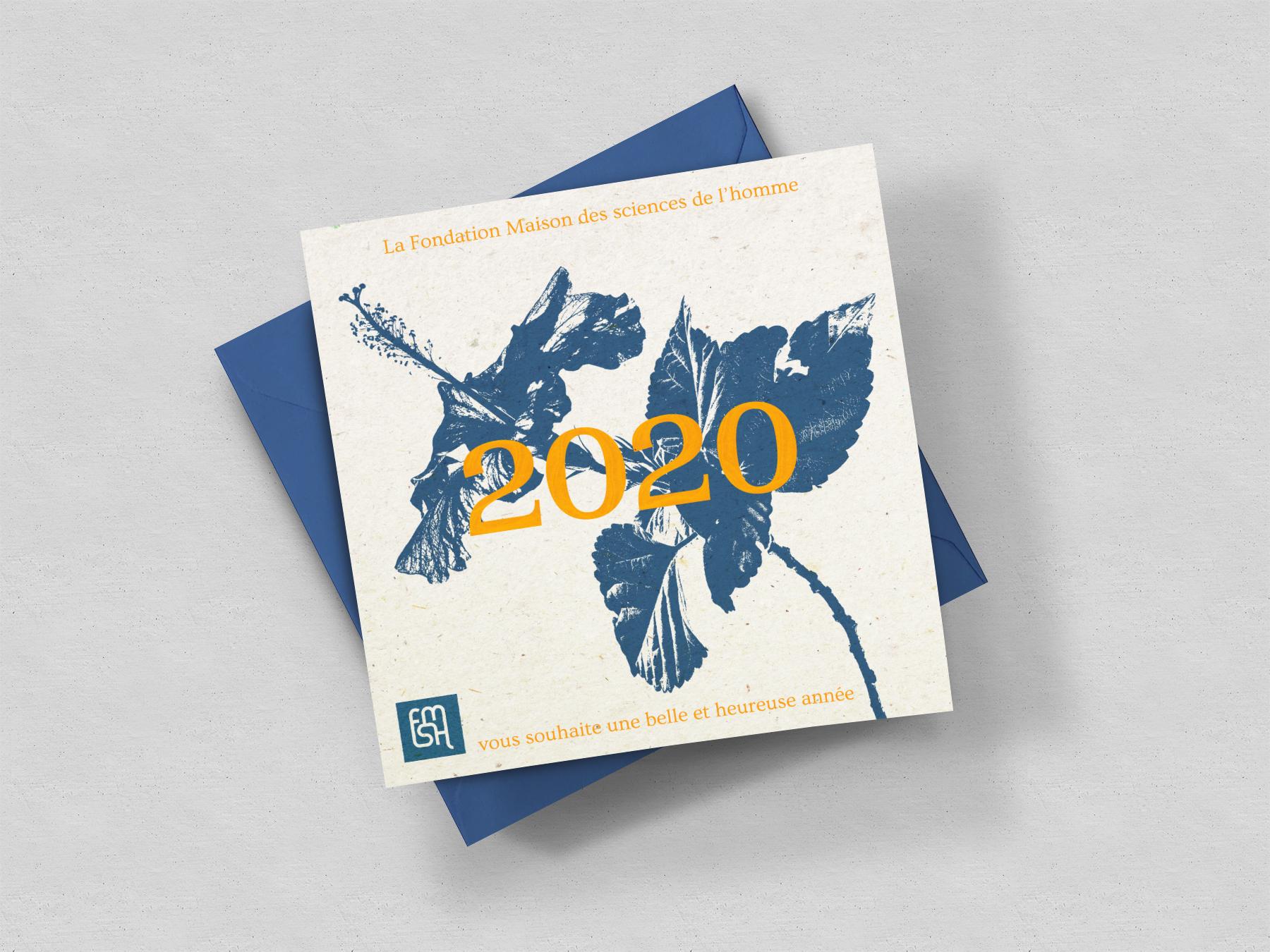FMSH2020 Card Mockup