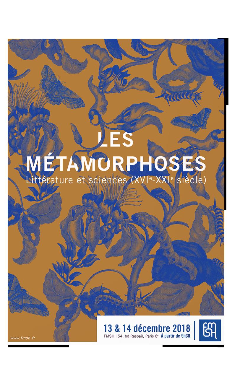 Métamorphosepostermockuptranspa2