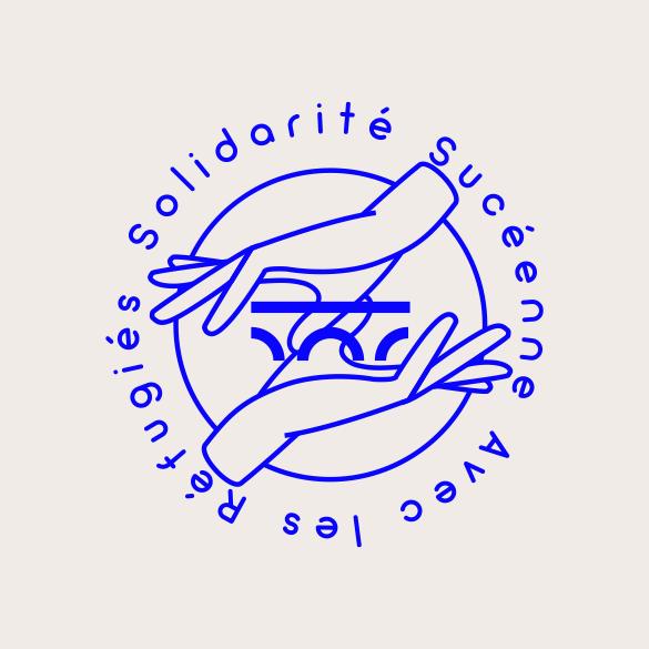 logo color cube