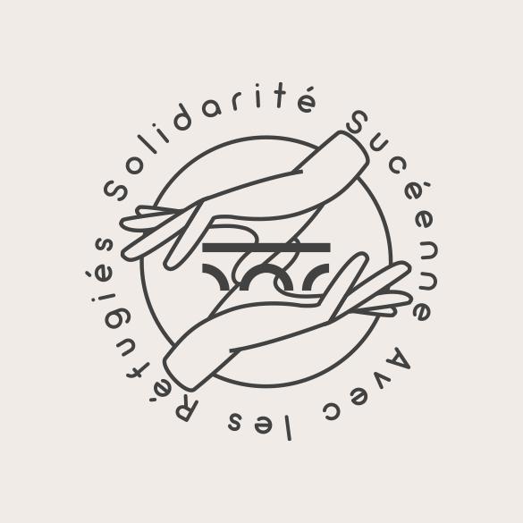 logo color cubeBW