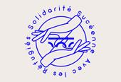 Solidarité Sucéenne Avec les Réfugiés