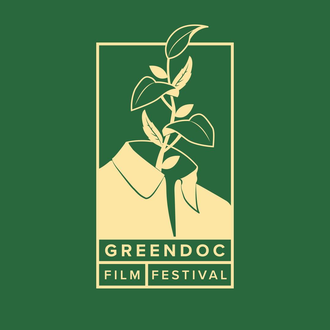 GREENDOCvincenttrouillard 1