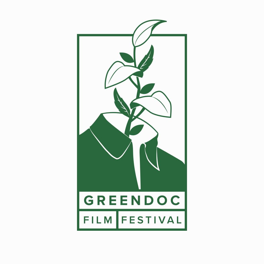 GREENDOCvincenttrouillard22