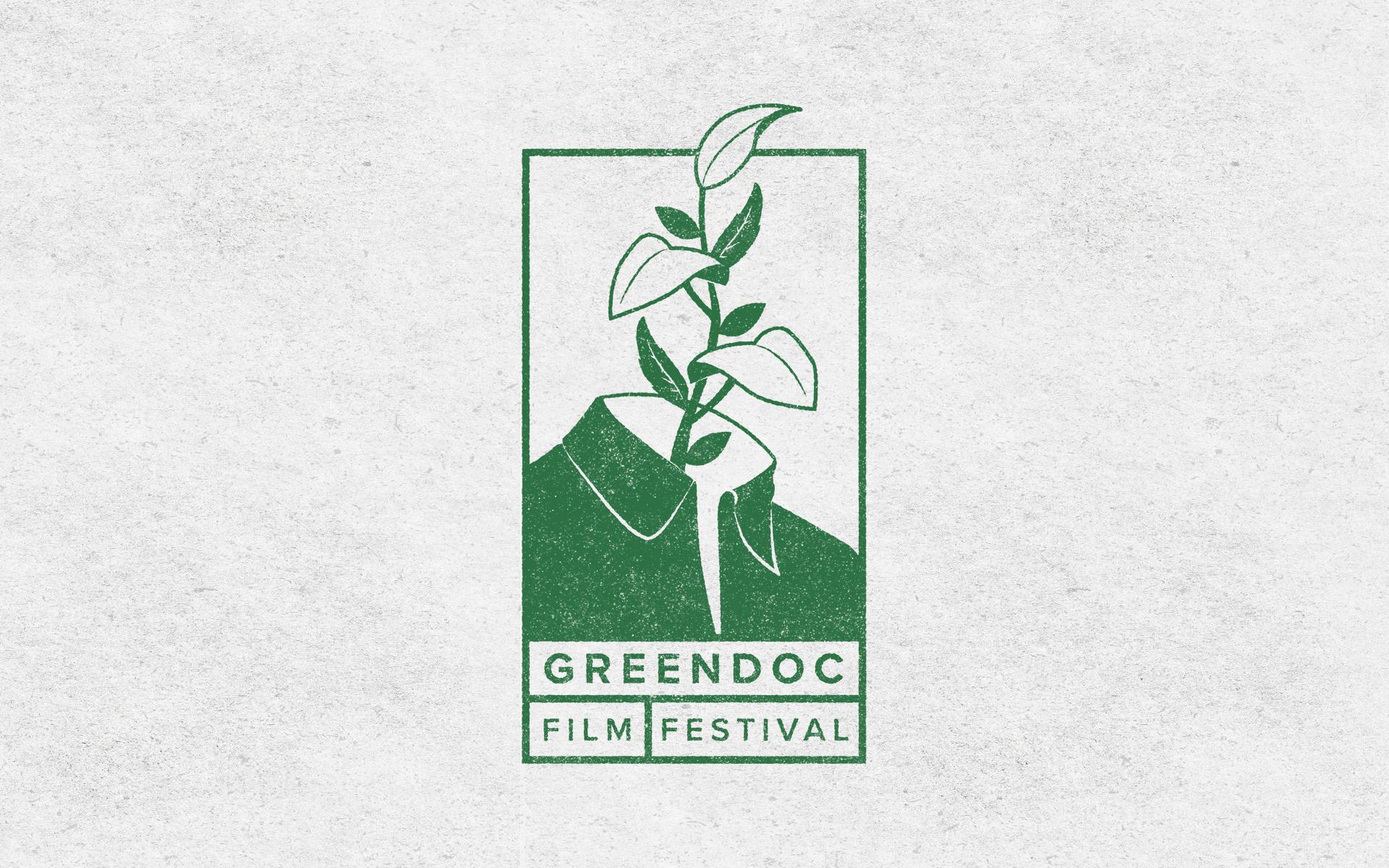 greendoclogo