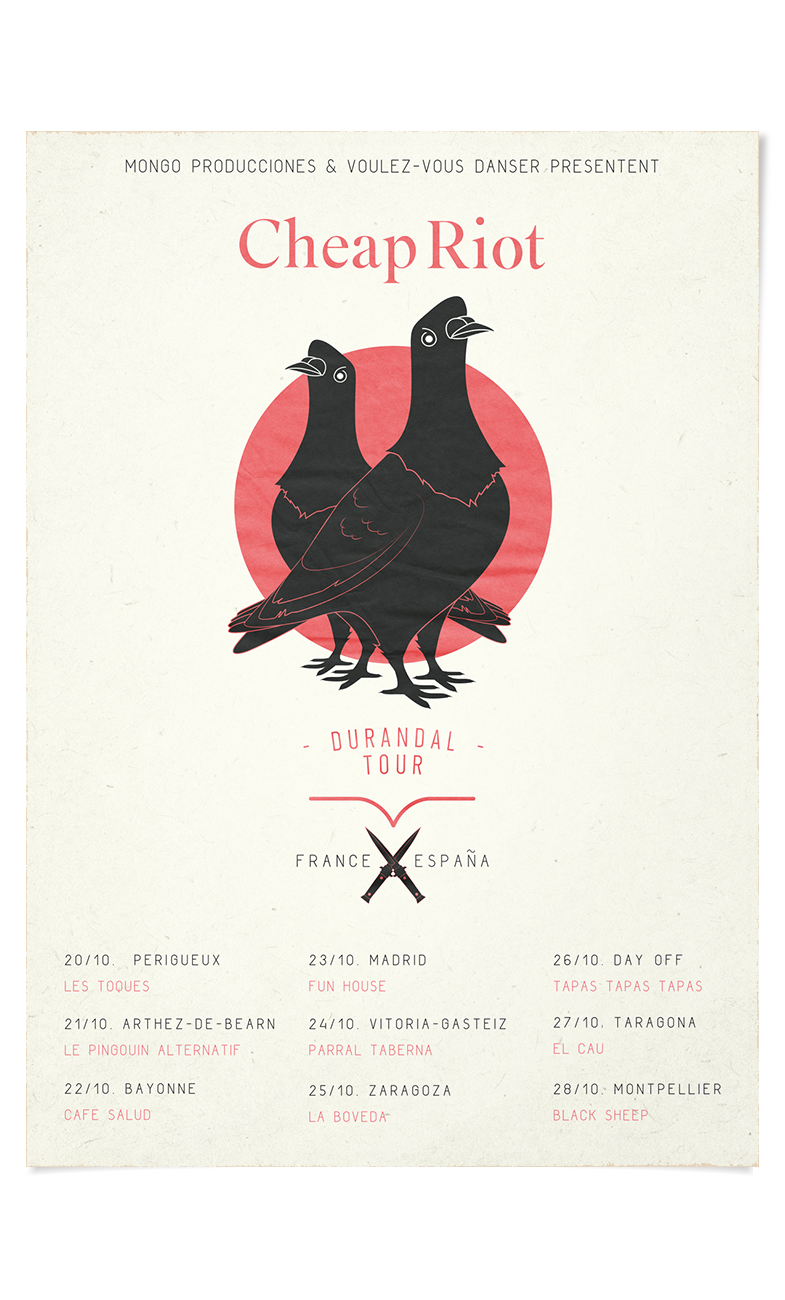 CheapRiot-doublepigeon2-vincenttrouillard
