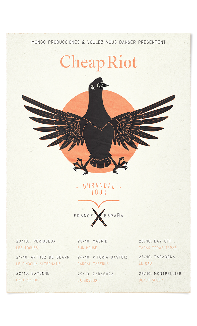 CheapRiot-pigeon1-vincenttrouillard
