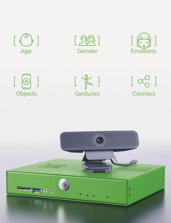 iconsandbox3