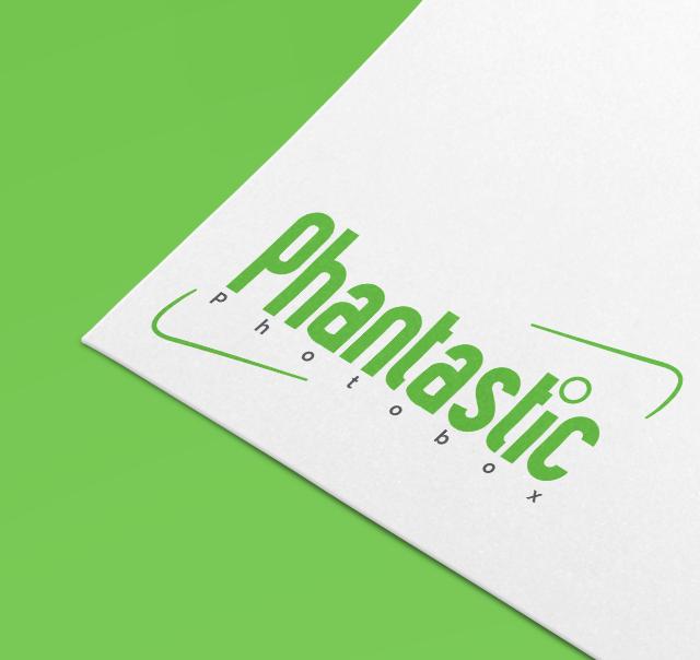 Phantastic photobox