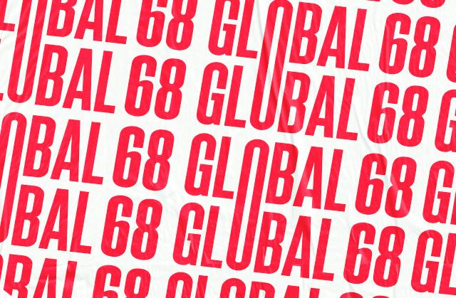 Global 68