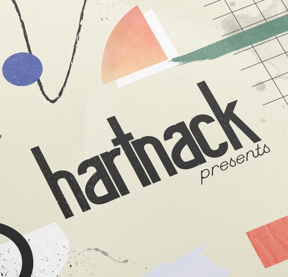 HARTNACKMOCKUP9