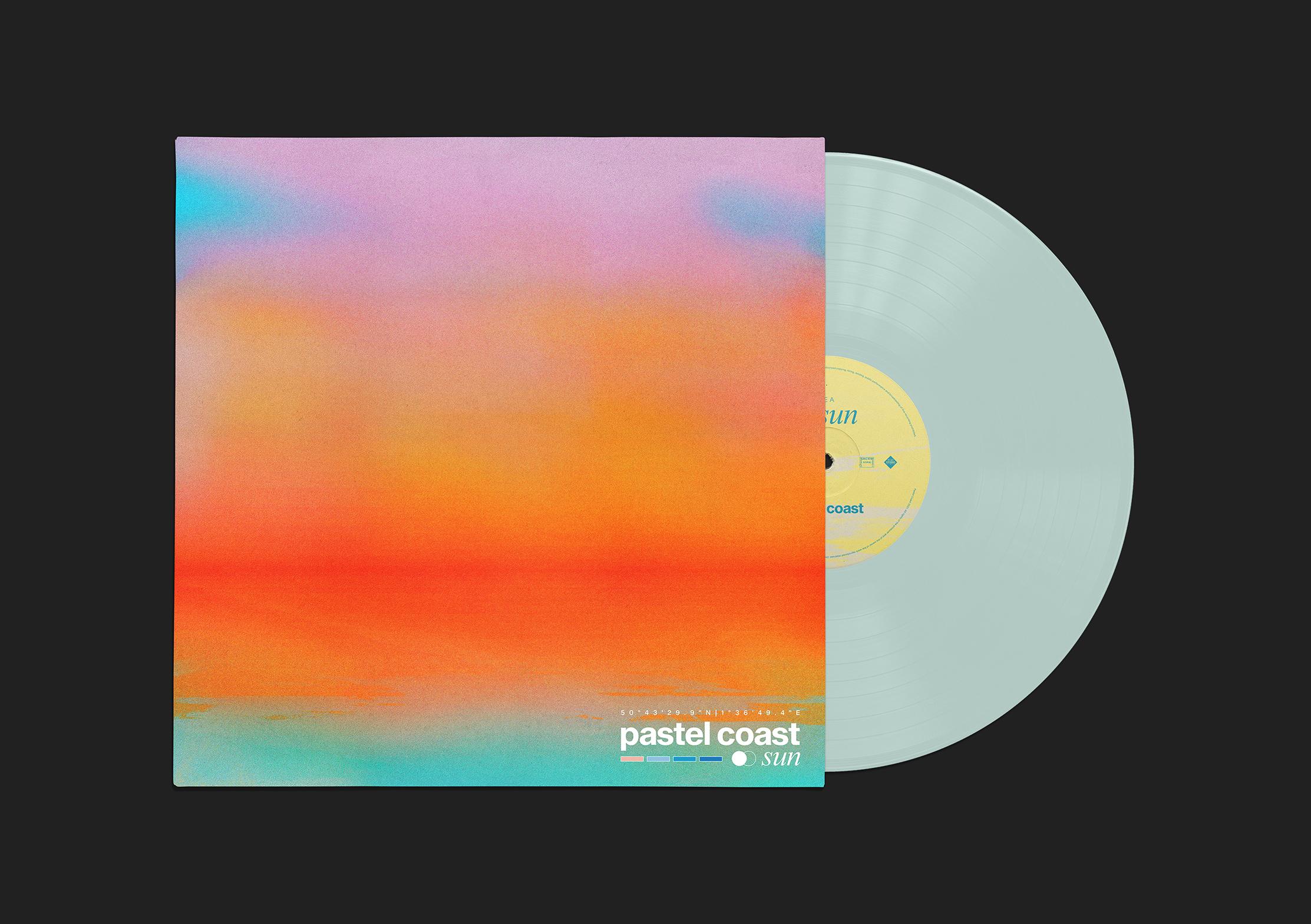 PASTEL-vinyl-record-mockup
