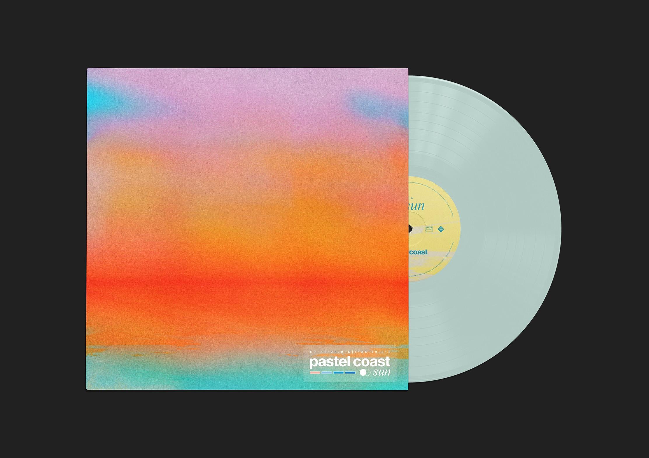 PASTEL-vinyl-record-mockup2
