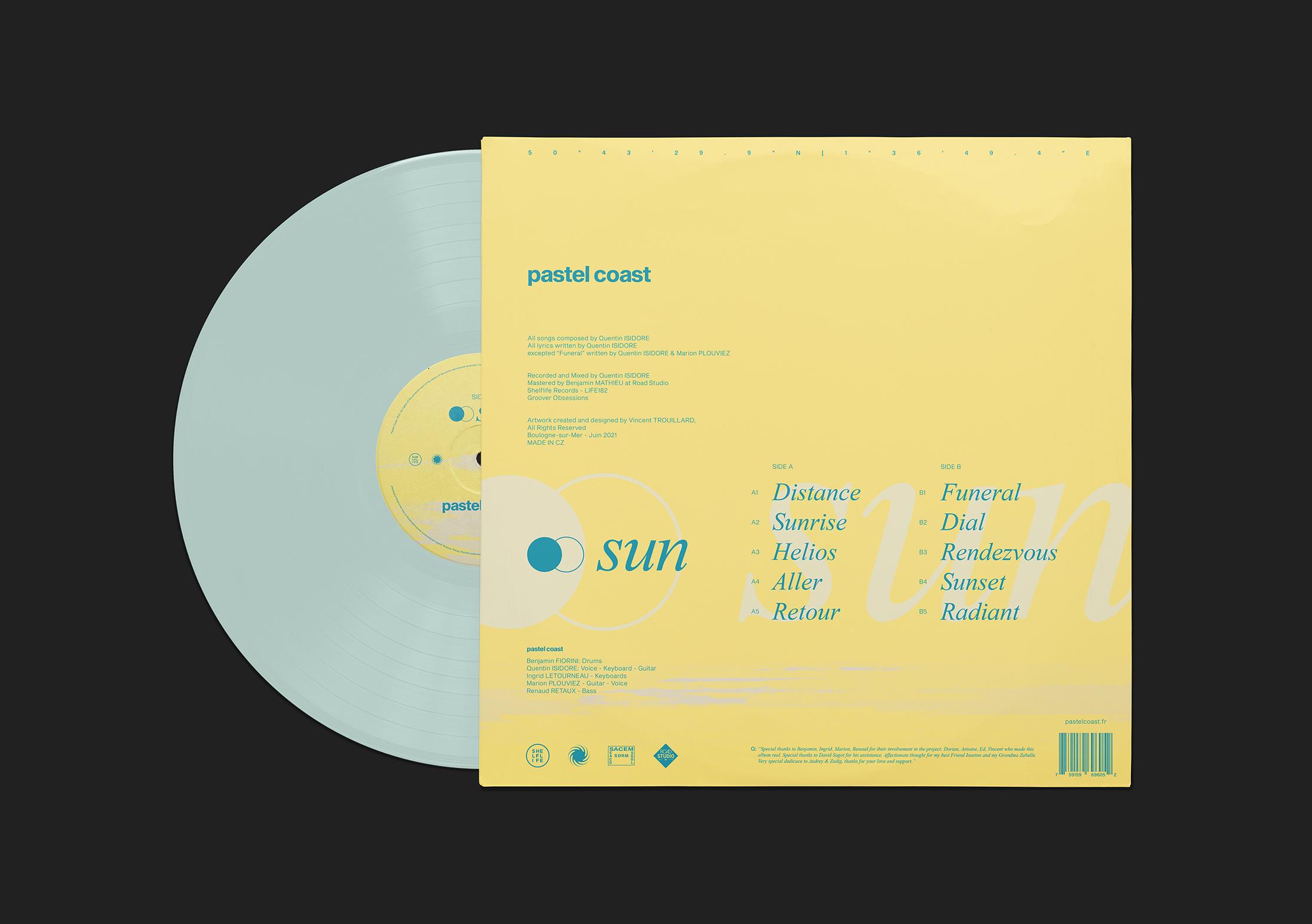 PASTEL-vinyl-record-mockupverso